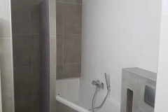 Badkamer Zeewolde